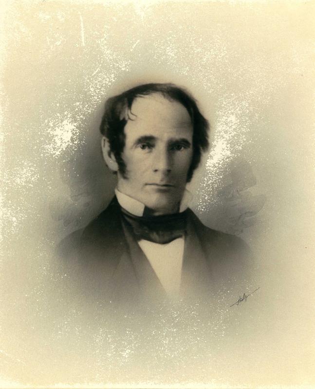 Issac Stowe Spencer 1804 to 1866.jpg