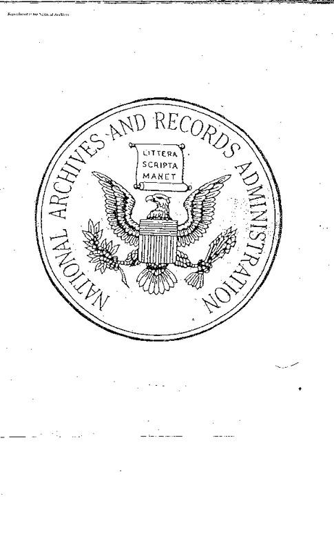 HUBBARD William H military file NARA.pdf