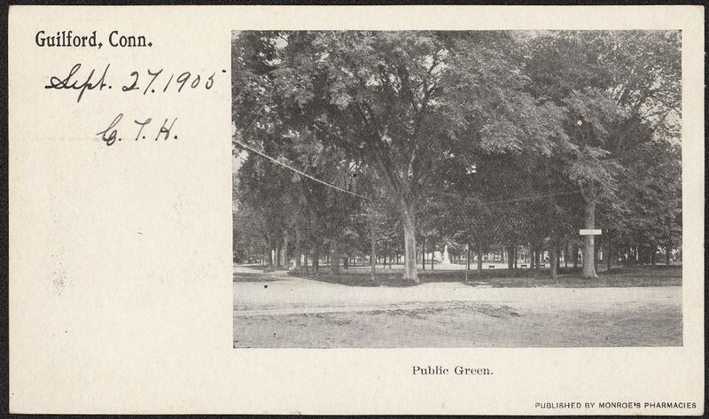 1905 Public Green.jpg