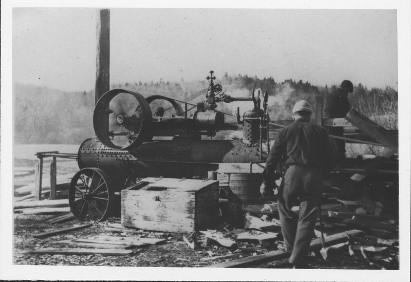 Rusconi sawmill.jpg