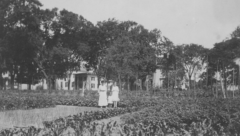 Guilford Library site 1918.jpg