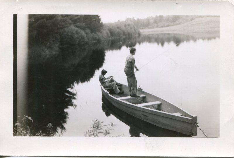 Hubbard photo fishing in Maine.jpg