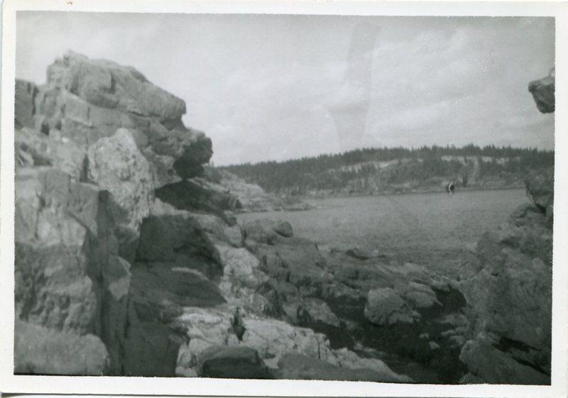Hubbard travels Rocks and Water scene.jpg