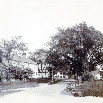 Norton Family Homestead circa 1890003.jpg