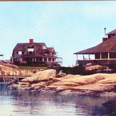 SH Yacht Club Panoramic Postcard070.jpg