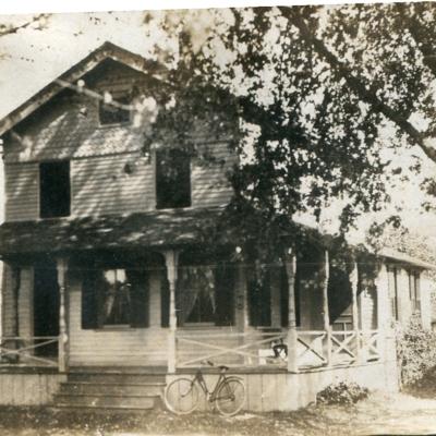 93 State St Nov, 1925.jpg