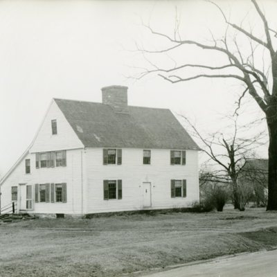 Kingsnorth Starr House.jpg