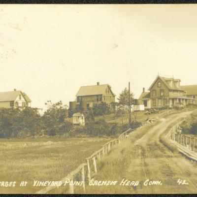 Cottage at Vineyard Point Sachem Head.jpg