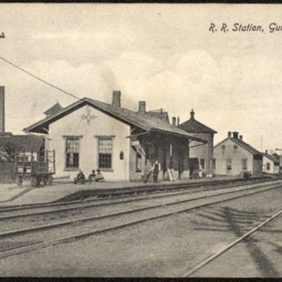 R R Station.jpg