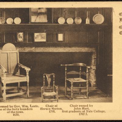 Interior Old Stone House.jpg