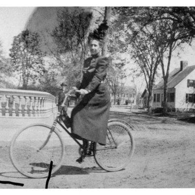 Marilla Bishop Spencer before 1912.jpg