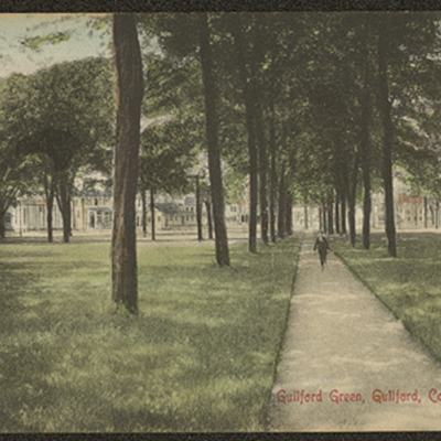 Panoramic Guilford Green.jpg