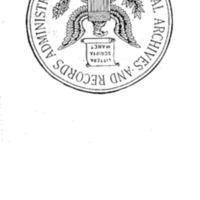 HULL Samuel H military file NARA.pdf