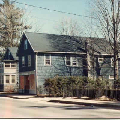 Side view, Guilford Cotton Shop, 69 Boston St.jpg