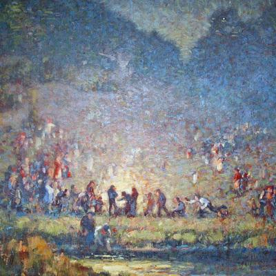 Hubbard Paintings 2.07 004_edited-1.jpg