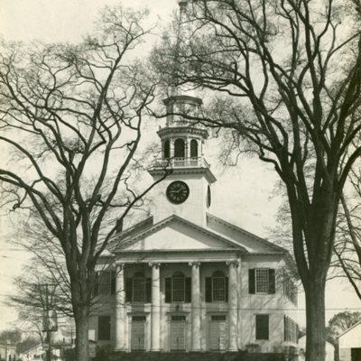 Broad St First Congregational Church 04.jpg