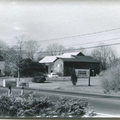 Rt 1 east of State Street 1973.jpg