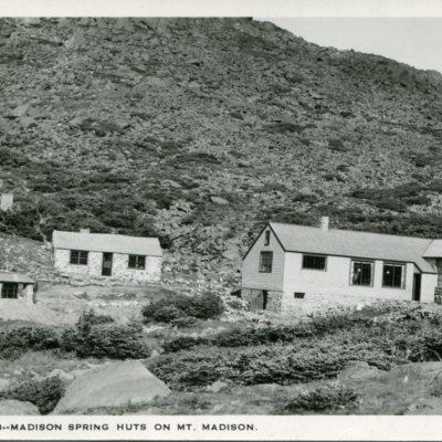 Hubbard Maine Postcard 1.jpg