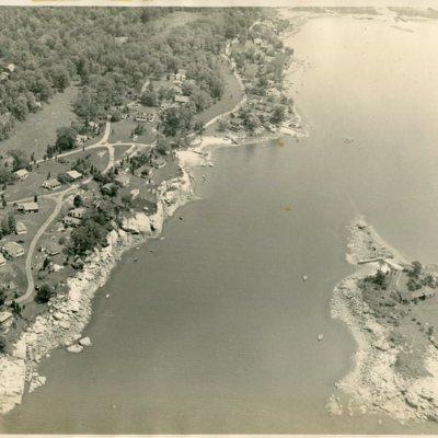 Leetes Island.jpg