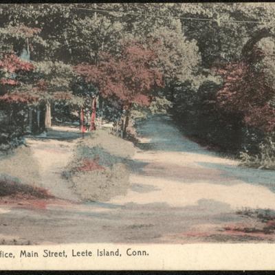 Post Office Main Street Leete Island.jpg
