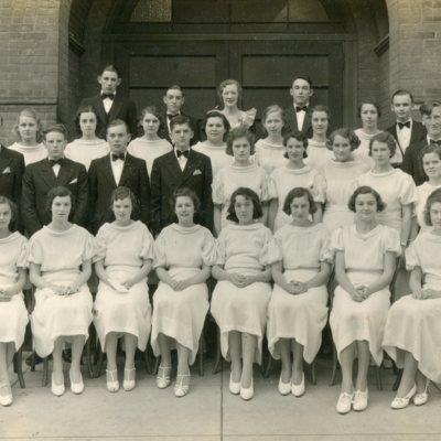 GHS Class o f 1933.jpg