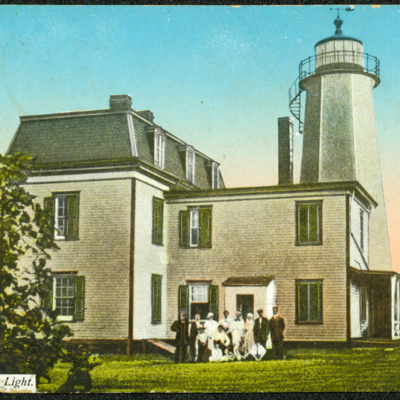 Faulkners Island Light.jpg