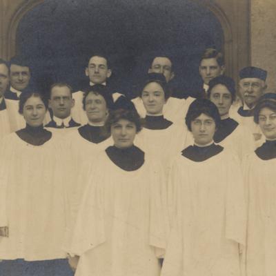 episcolchoir1916.jpg