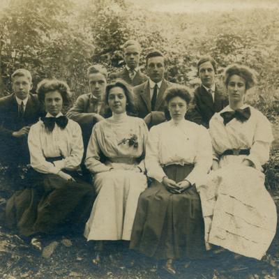 GHS 1910523.jpg