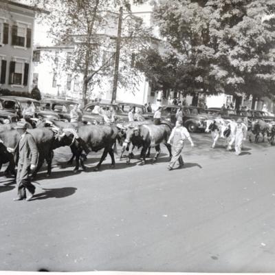 Guilford Fair circa 1950s061.jpg