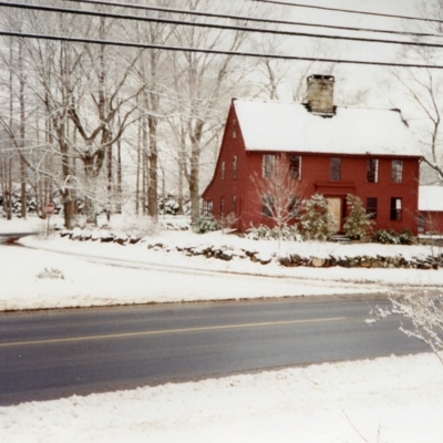 212 Clapboard Hill Rd Dec 15, 1997.jpg