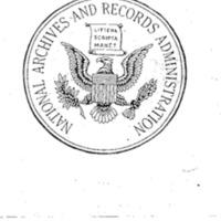 HULL Richard L military file NARA.pdf