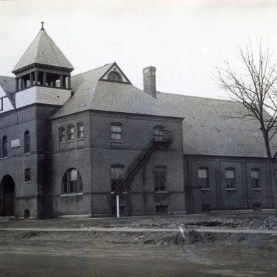 Town Hall Before Remodeling.jpg