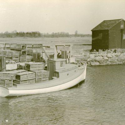 Sluice Lobster Boat.jpg