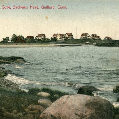 EasternPointCove.jpg