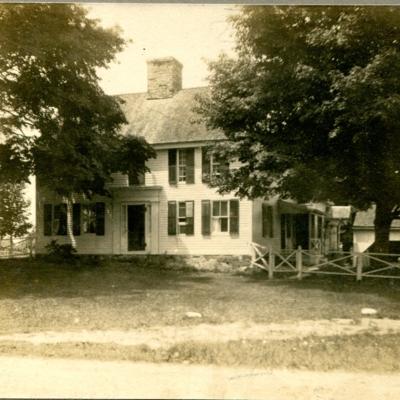 Residence of Nelson G Burr Clapboard Hill.jpg