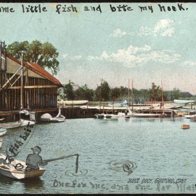 Sluice Dock.jpg
