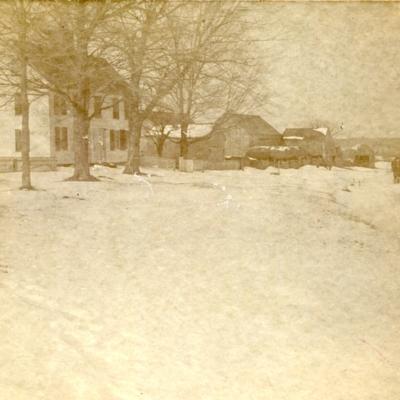 Dudley, Burr, Nettleton and Williams probably 1900.jpg