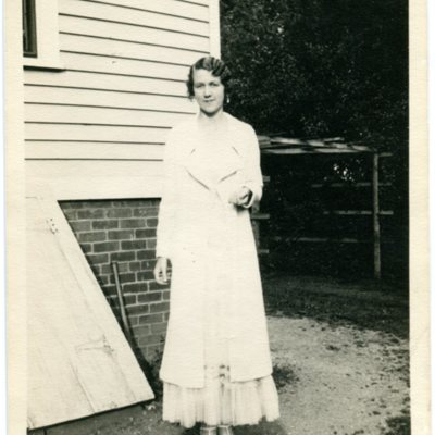 Revised Lucy Spencer Baxter Probate Judge 1967-83 circa 1930.jpg