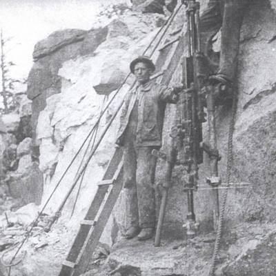 Men by quarry tools.jpg