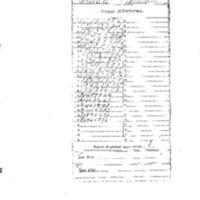 NETTLETON Dennis F military file NARA.pdf