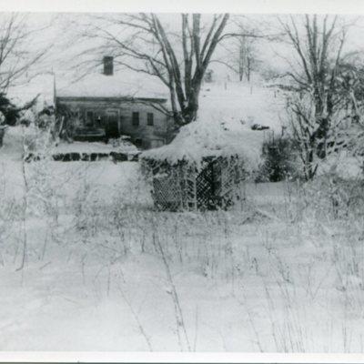 Norton house in winter.jpg