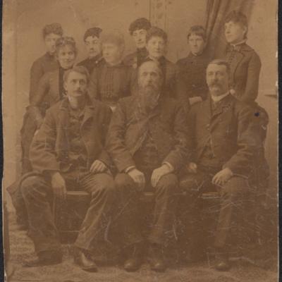 Photo 1862.jpg