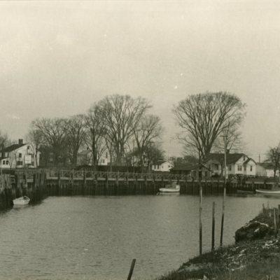 Guilford Dock.jpg