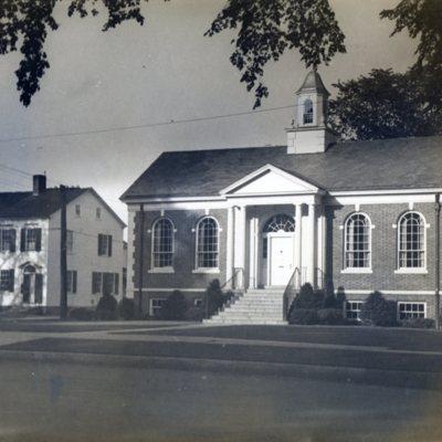 Park Street Library.jpg