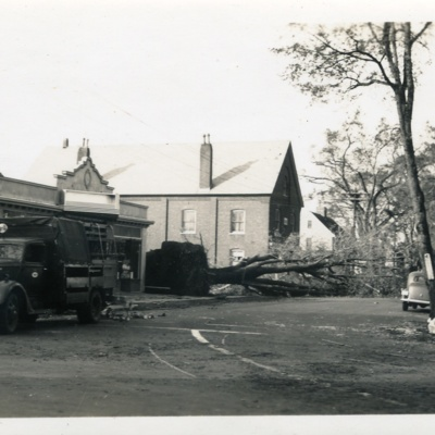 57.SWater&Whitfield1938.jpg
