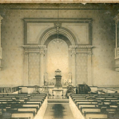 First Congregational Church before remodeling 1922096.jpg
