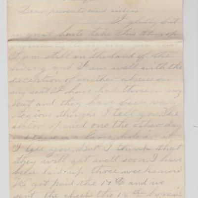 NORTON Elias letter 1862 Oct 20 page 1.jpg