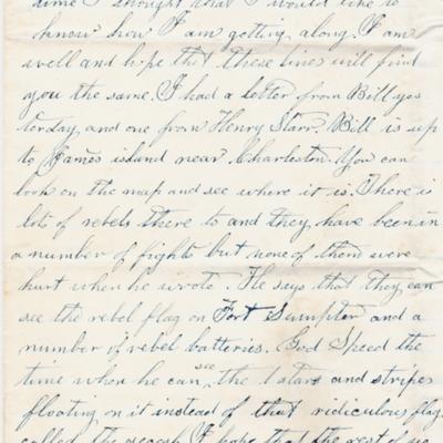 NORTON Elias letter 1862 June 26 page 1.jpg