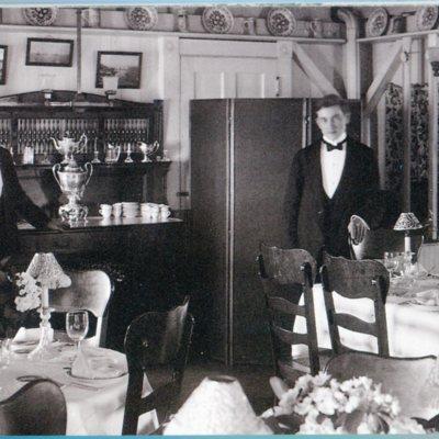 SH Hotel Restaurant Panoramic Postcard069.jpg
