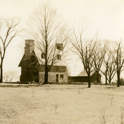 Whitfield House with Barn.jpg
